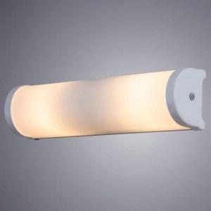 Фото 2 Накладной светильник A5210AP-2WH в стиле модерн