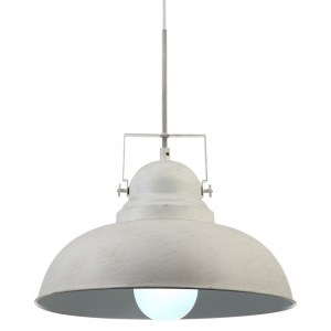 Фото 1 Подвесной светильник A5213SP-1WG в стиле техно