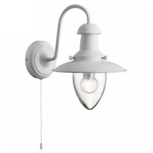 Бра A5518AP-1WH Arte Lamp