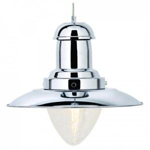 Фото 1 Подвесной светильник A5530SP-1CC в стиле модерн