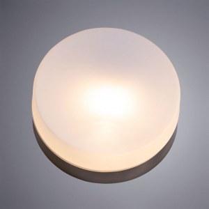 Накладной светильник A6047PL-1AB Arte Lamp