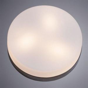 Накладной светильник A6047PL-3AB Arte Lamp
