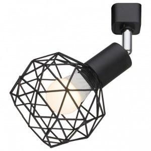 Спот A6141PL-1BK Arte Lamp