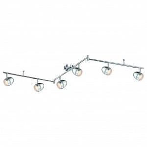 Спот A6701PL-6CC Arte Lamp