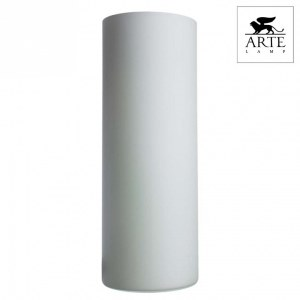 Настольная лампа декоративная A6710LT-1WH Arte Lamp