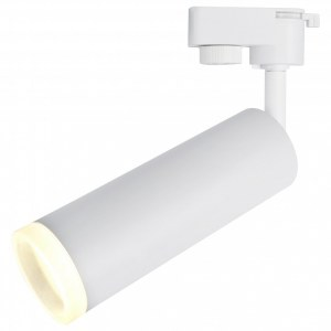Светильник на штанге A6810PL-1WH Arte Lamp