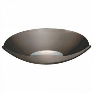Настенный светильник A7107AP-1SS Arte Lamp