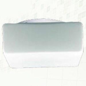 Накладной светильник A7420PL-1WH Arte Lamp
