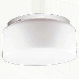 Накладной светильник A7720PL-1WH Arte Lamp