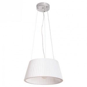 Фото 2 Подвесной светильник A7898SP-2CC в стиле модерн