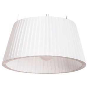 Фото 1 Подвесной светильник A7898SP-2CC в стиле модерн