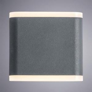 Фото 2 Светильник на штанге A8153AL-2GY в стиле техно