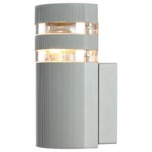Фото 1 Светильник на штанге A8162AL-1GY в стиле техно