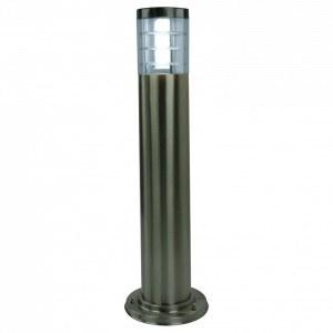 Наземный низкий светильник A8364PA-1SS Arte Lamp