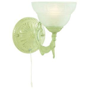 Бра A8777AP-1WA Arte Lamp