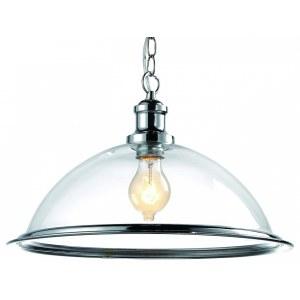 Фото 1 Подвесной светильник A9273SP-1CC в стиле классический