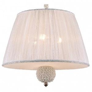 Фото 1 Подвесной светильник ADAGIO SP3 в стиле флористика