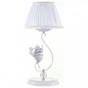 Фото 1 Настольная лампа декоративная ARM222-11-N в стиле классический