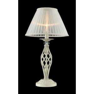 Фото 2 Настольная лампа декоративная ARM247-00-G в стиле классический