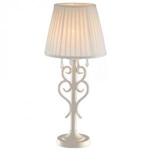 Фото 1 Настольная лампа декоративная ARM288-22-G в стиле классический