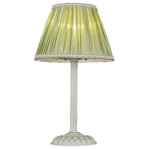 Фото 1 Настольная лампа декоративная ARM325-00-W в стиле классический