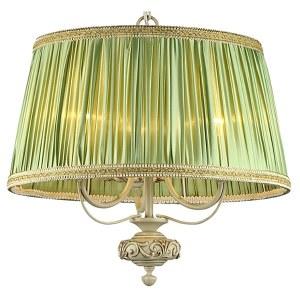 Фото 1 Подвесной светильник ARM325-33-W в стиле классический