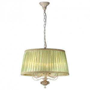 Фото 2 Подвесной светильник ARM325-55-W в стиле классический