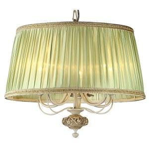 Фото 1 Подвесной светильник ARM325-55-W в стиле классический
