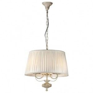 Фото 2 Подвесной светильник ARM326-33-W в стиле классический