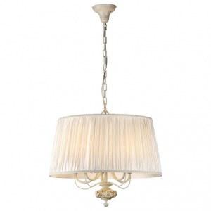 Фото 2 Подвесной светильник ARM326-55-W в стиле классический