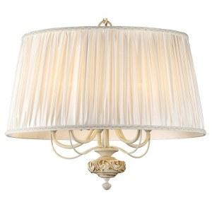 Фото 1 Подвесной светильник ARM326-55-W в стиле классический