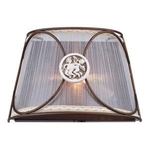 Накладной светильник Maytoni ARM365-01-R