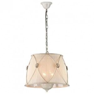 Фото 2 Подвесной светильник ARM369-33-G в стиле классический