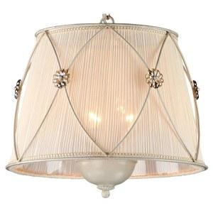Фото 1 Подвесной светильник ARM369-33-G в стиле классический