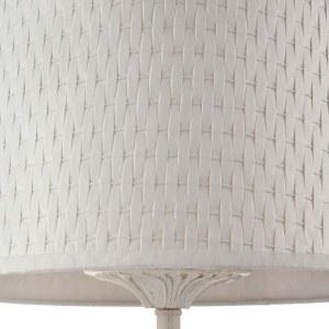 Детальное фото 1 Настольная лампа декоративная ARM548-11-WG в стиле классический