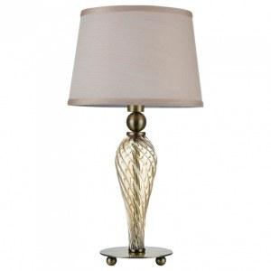 Фото 1 Настольная лампа декоративная ARM855-TL-01-R в стиле классический