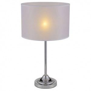 Фото 1 Настольная лампа декоративная ASTA LG1 в стиле модерн