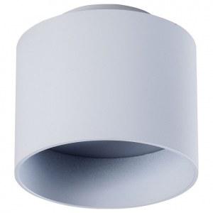 Фото 1 Накладной светильник C009CW-L12W в стиле модерн