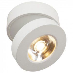 Фото 2 Накладной светильник C022CL-L7W в стиле техно