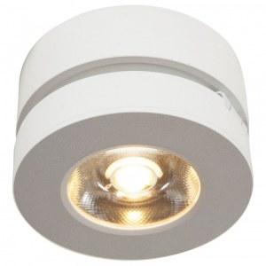 Фото 1 Накладной светильник C022CL-L7W в стиле техно