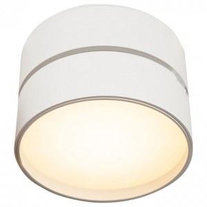 Фото 1 Накладной светильник C024CL-L18W в стиле техно
