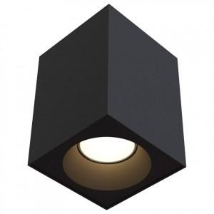 Накладной светильник Maytoni C030CL-01B