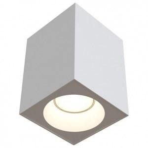Накладной светильник Maytoni C030CL-01W