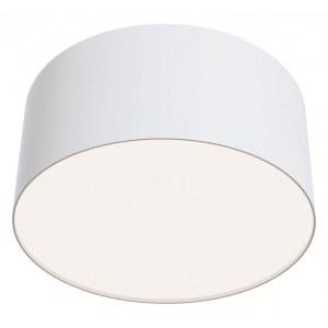 Фото 1 Накладной светильник C032CL-L12W4K в стиле техно