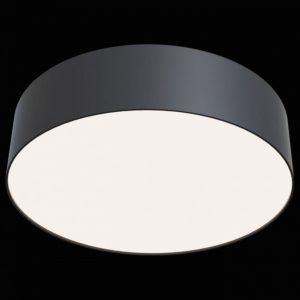 Фото 2 Накладной светильник C032CL-L32B4K в стиле техно