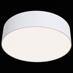 Фото 2 Накладной светильник C032CL-L32W4K в стиле техно