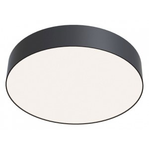 Фото 1 Накладной светильник C032CL-L43B4K в стиле техно
