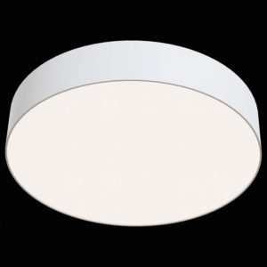 Фото 2 Накладной светильник C032CL-L43W4K в стиле техно