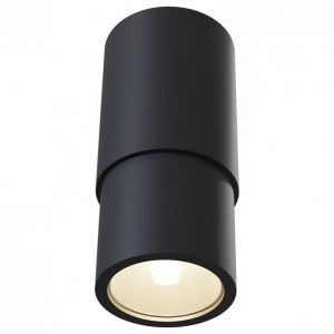 Накладной светильник Maytoni C033WL-01B