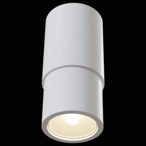 Накладной светильник Maytoni C033WL-01W